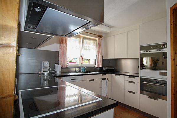 k che einfamilienhaus matzingen w thrich schreinerei ag. Black Bedroom Furniture Sets. Home Design Ideas