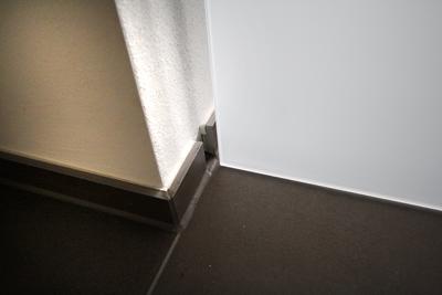 Türen Einfamilienhaus Stettfurt